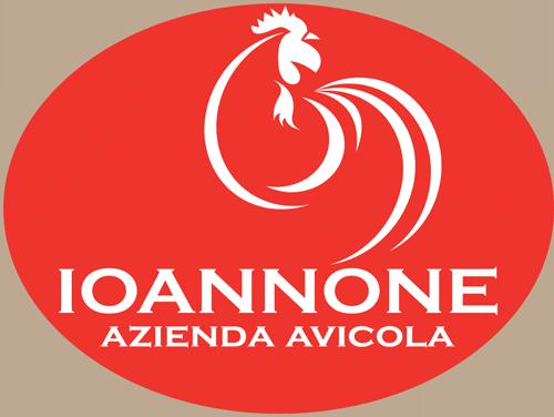 Azienda agricola Ioannone